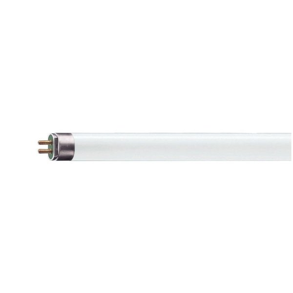 Lâmpada Fluorescente Tubular Standard T5 28W 840 4000k