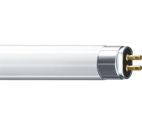 Lâmpada Fluorescente Tubular T5 54W 830 3000k