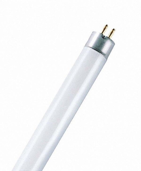 Lâmpada Fluorescente Tubular T5 80W 840 4000k