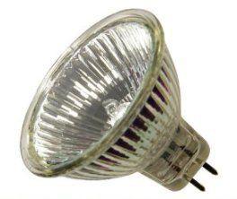 Lâmpada Halógena Constant Color FRB 35W 12V 10º