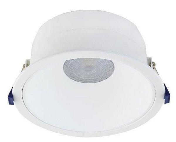 LED LUMI EMB DOWNLIGHT 16W WT