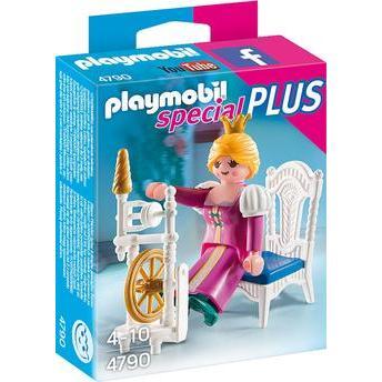 Playmobil 4790 - Special Plus