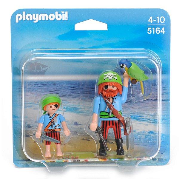 Playmobil 5164 - Especial com blister