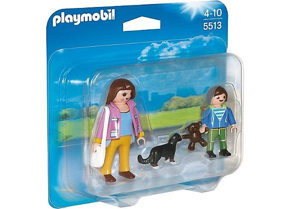 Playmobil 5513 - Especial com blister