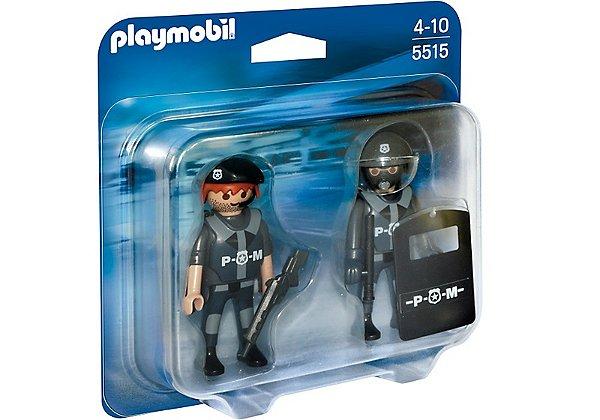 Playmobil 5515 - Especial com blister
