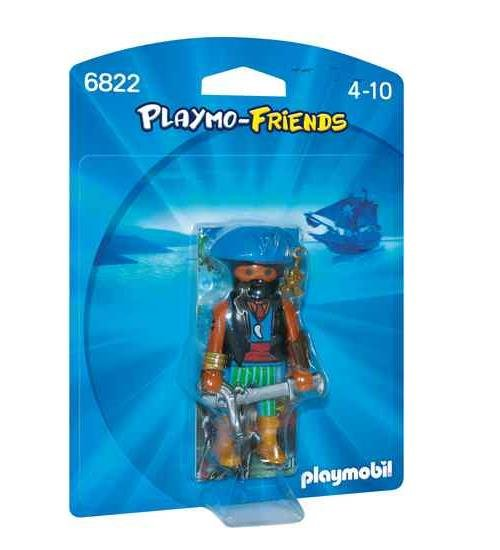 Playmobil 6822 - Friends