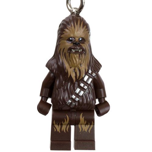 LEGO Chaveiro Star Wars - Chewbacca 853451
