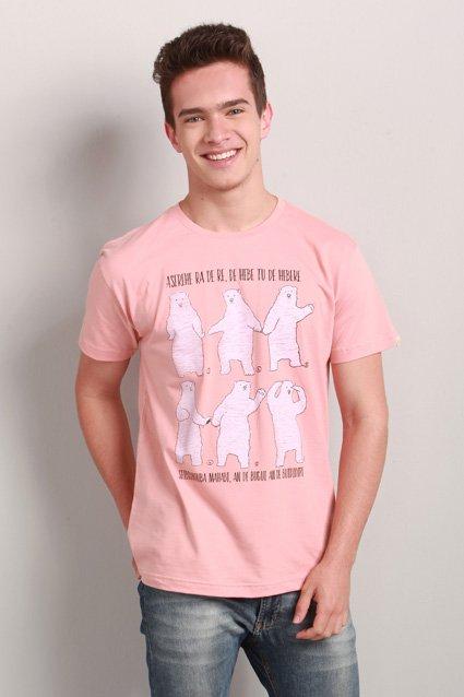 Camiseta Ragatanga