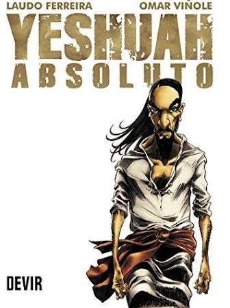 Yeshua Absoluto
