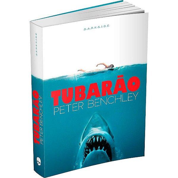 Tubarâo Classic Edition
