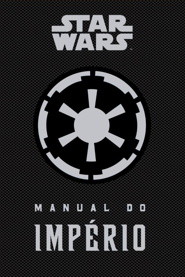 Star Wars Manual do Império