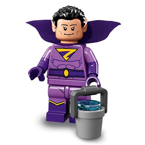 Lego Minifigures 71020 - Batman: O Filme Serie 2 #14