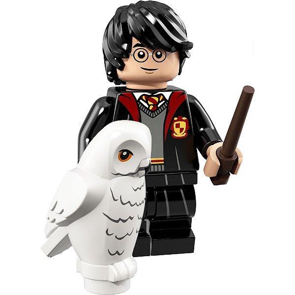 LEGO Minifigures 71022 - Harry Potter #1