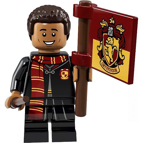 LEGO Minifigures 71022 - Harry Potter #8