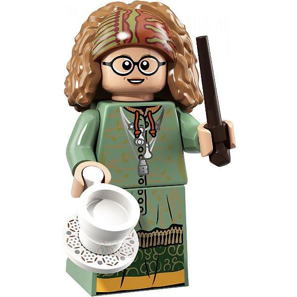 LEGO Minifigures 71022 - Harry Potter #11