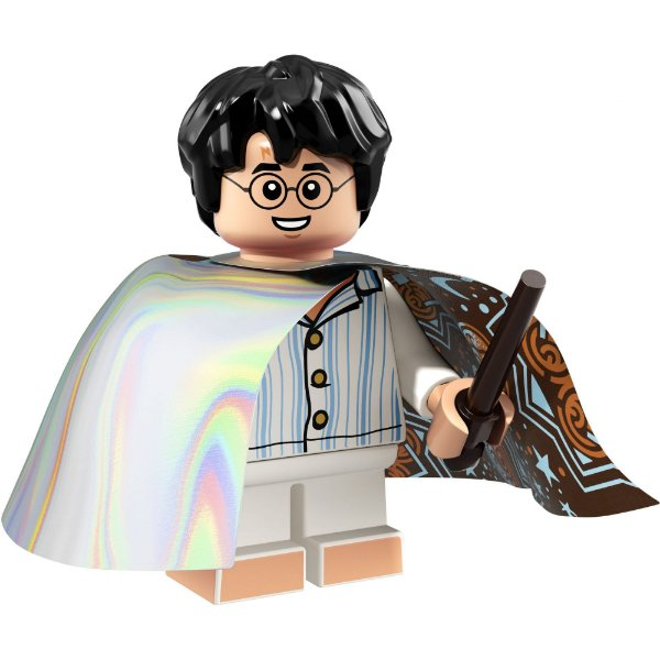 LEGO Minifigures 71022 - Harry Potter #15