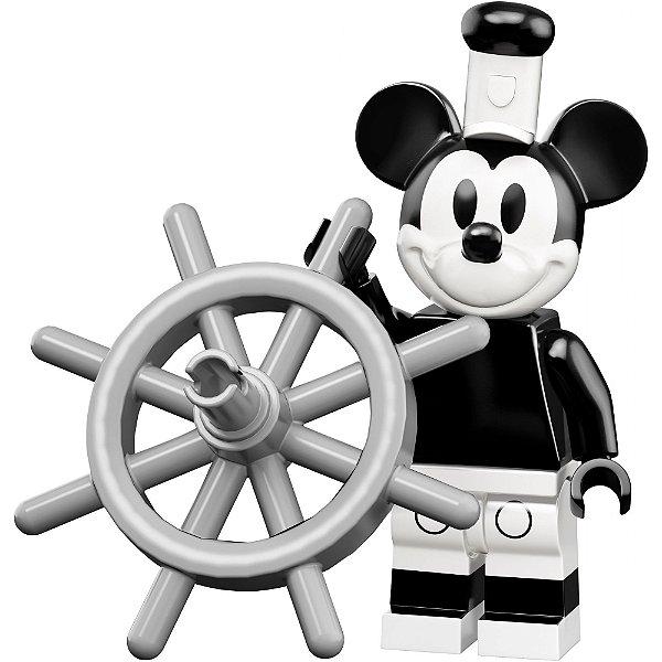 Lego Minifigures 71024 - Disney Series 2 #1