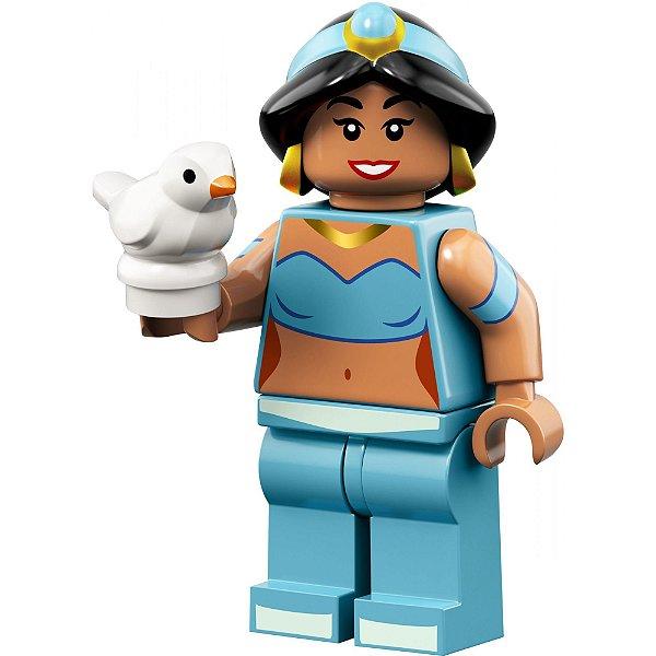 Lego Minifigures 71024 - Disney Series 2 #12