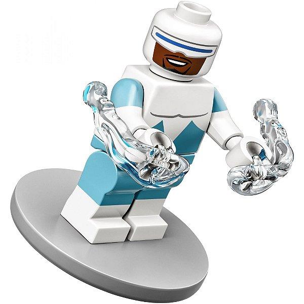 Lego Minifigures 71024 - Disney Series 2 #18