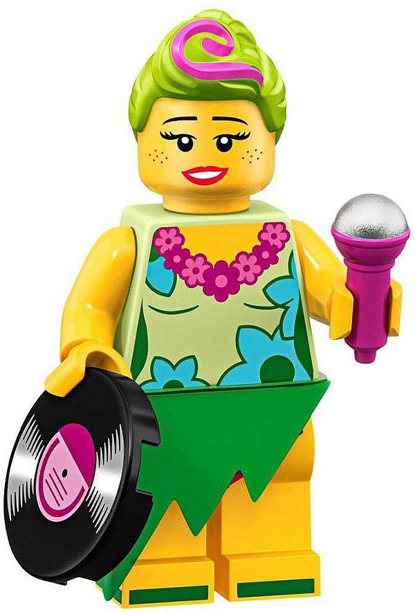 Lego Minifigures 71023 - Lego Movie 2 #7