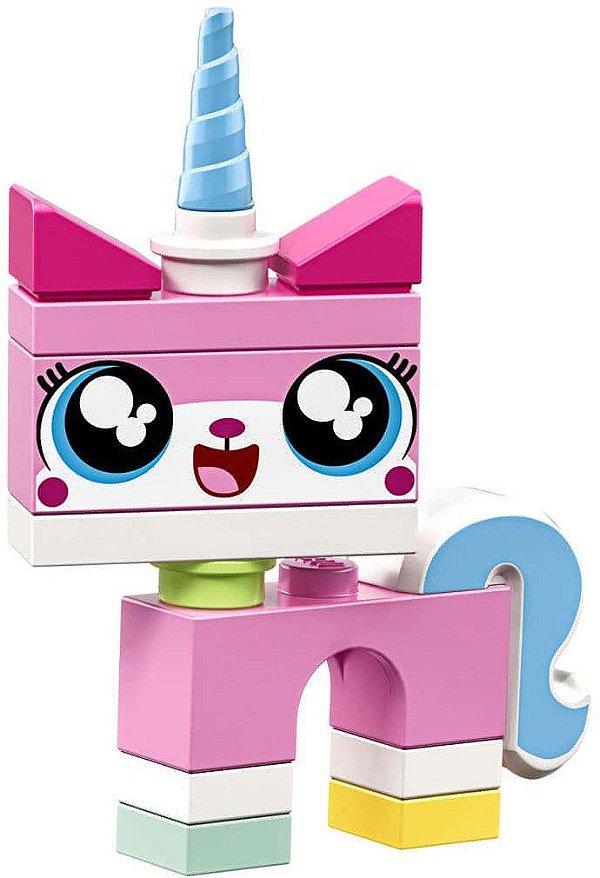 Lego Minifigures 71023 - Lego Movie 2 #20
