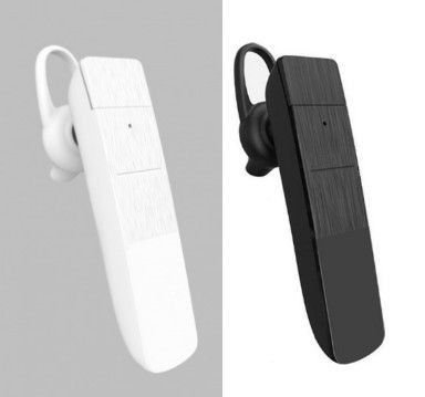 Fone Bluetooth Headset celular XO-BE9 Estéreo Novo Garantia