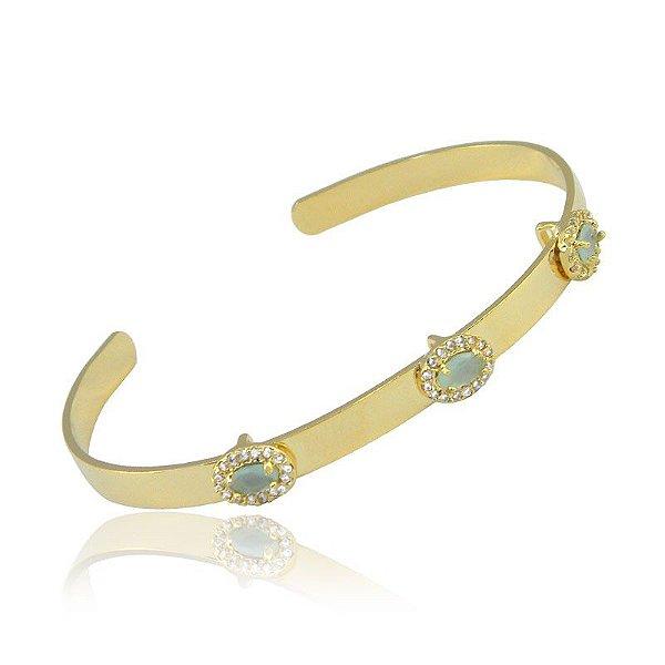 Bracelete Stella