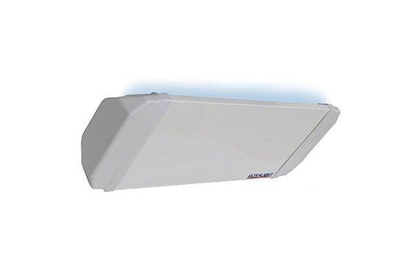 Armadilha Luminosa Mata Mosca Arandela Flex 45