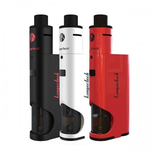 Dripbox-starter-60w