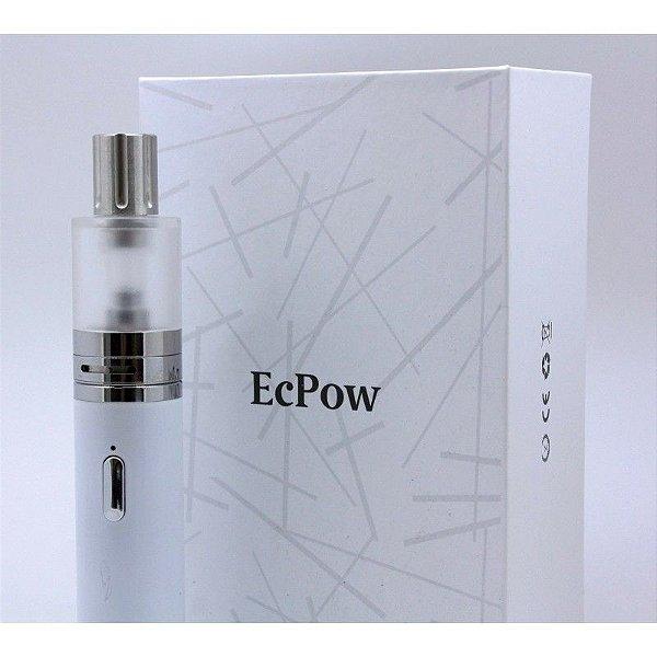 EcPow Mini TVR30