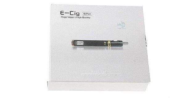 EcPow Mini TVR30 A.T.C