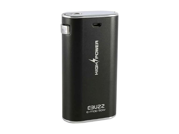 Bateria Mod e-Buzz