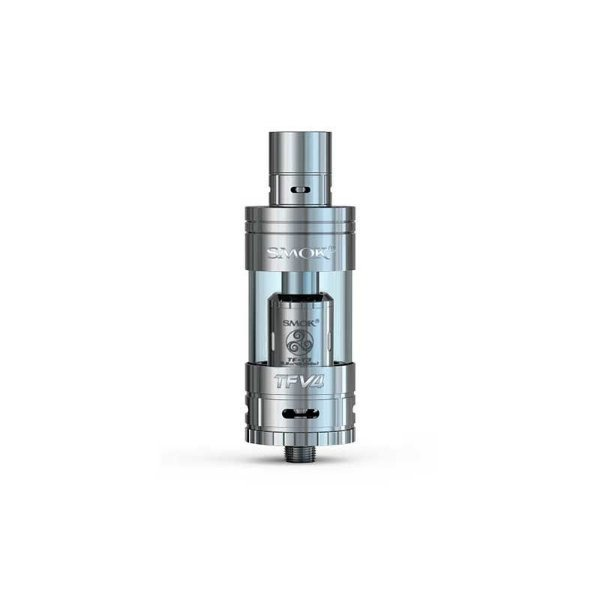 Atomizador TFV4 - Smok