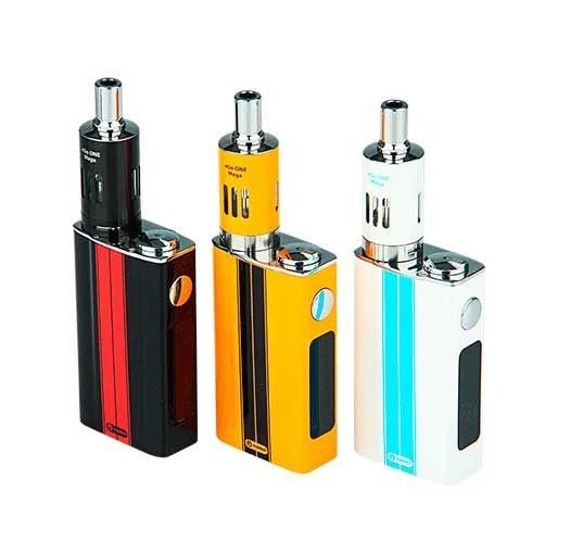 eVic-VT 60W
