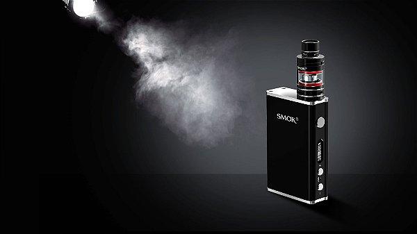 Micro One - Smok