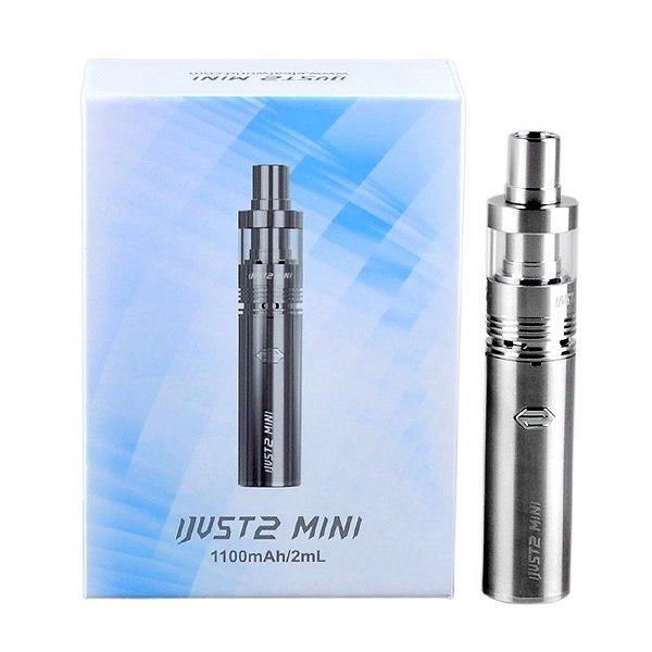 Kit Ijust 2 Mini - Eleaf