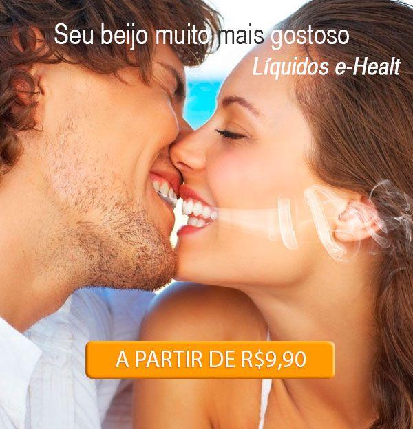 Líquidos e-Health