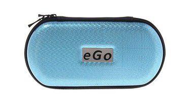 Estojo Case EGO BIG Neon