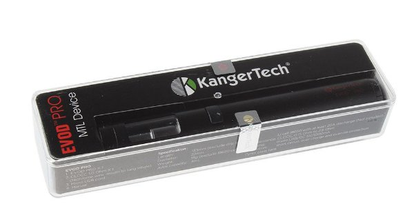 EVOD PRO Kit -  Kangertech
