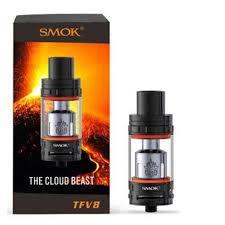 Atomizador TFV8 - SMOK