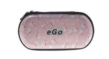 Estojo Case EGO BIG Arabesco