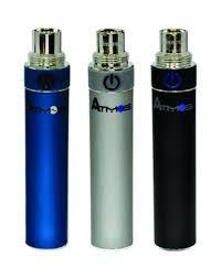 Bateria para Atmos RX