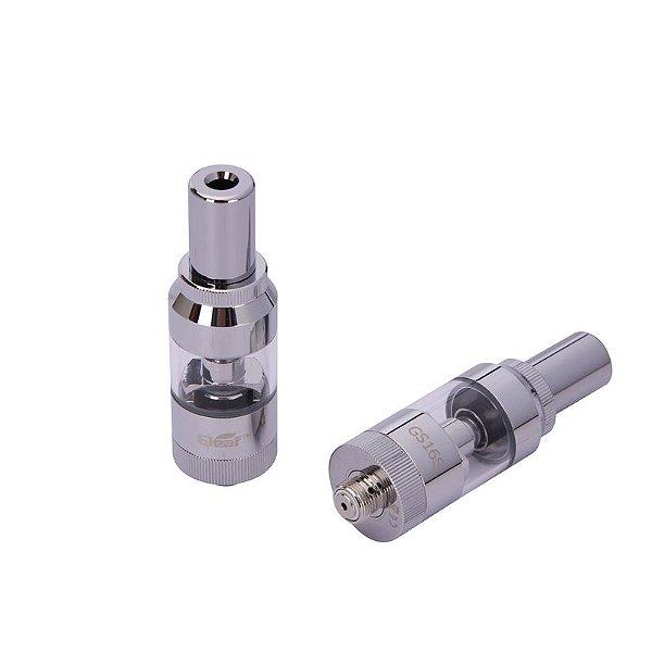 Atomizador Mini istick 10w - Eleaf