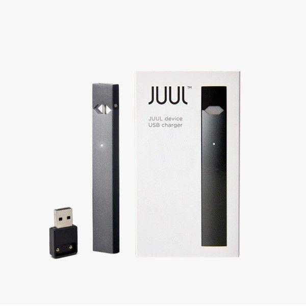 Pod System JUUL Bateria 350Mah(Original)