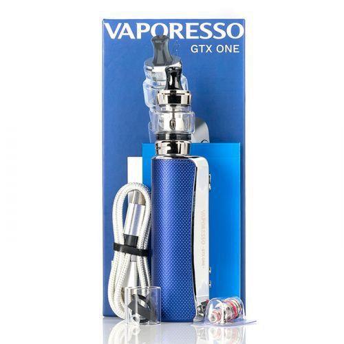 GTX ONE -  Vaporesso