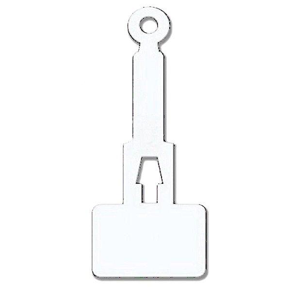 Etiqueta Encaixe Para Anel 1,4 x 3,6 cm - E01 - 1000 Unidades
