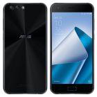 Smartphone ASUS ZenFone 4 4GB/64GB Preto
