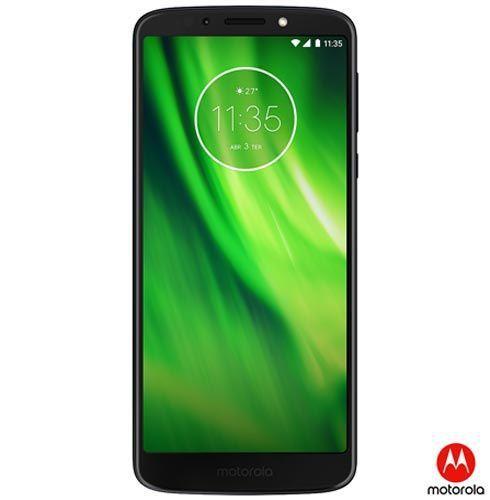 Smartphone-moto-g6-play-indigo-motorola-com-tela-de-57-4g-32-gb-e-camera-de-13-mp-xt1922-5