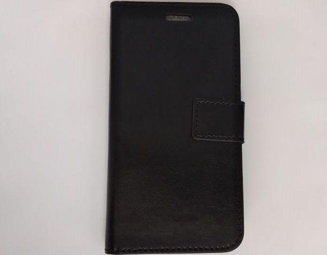 Capa tipo carteira Galaxy J5 Prime