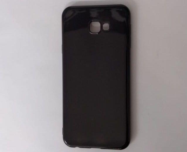 Capa Samsung Galaxy J4 Plus